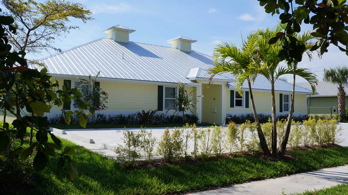 Location the residence at castlewood assisted living - Assisted living palm beach gardens ...